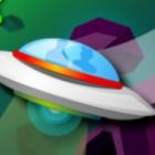 太空冒险机