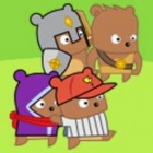 保卫熊家园