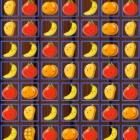 水果消除法