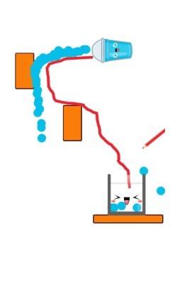 《装满水杯4》游戏画面5