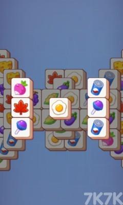 《趣味方块消》游戏画面4