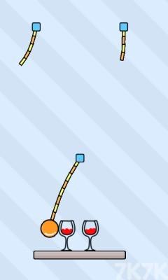 《绳索大师》游戏画面3