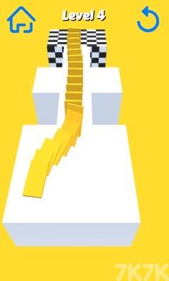 《多米诺骨牌》游戏画面4