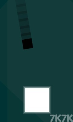 《黑白方盒》游戏画面2