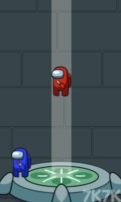 《太空人消消樂》游戲畫面2