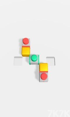 《推动方块3》游戏画面4