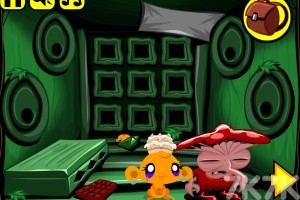 《逗小猴开心系列470》游戏画面5