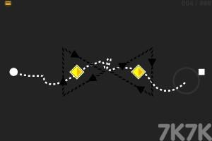 《连点成线》游戏画面4