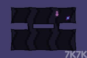 《虚空猫大冒险》游戏画面2