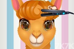 《我的宠物店》游戏画面3