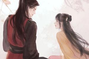>公主不好当【高自由/养成经营】