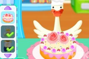 《购物大狂欢》游戏画面4