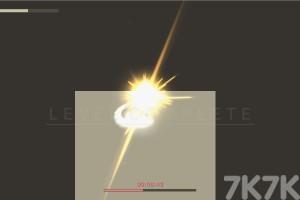 《尼尔:初始化》游戏画面2