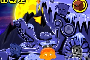 《逗小猴开心系列502》游戏画面3