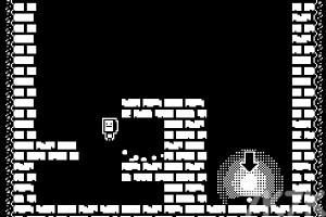 《机器人大逃亡》游戏画面3