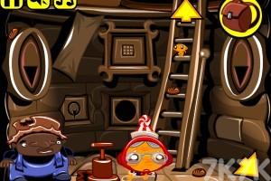 《逗小猴开心系列510》游戏画面3