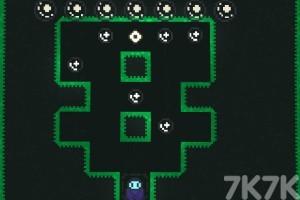 《水下逃生》游戏画面4