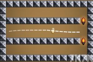 《神秘图腾》游戏画面4