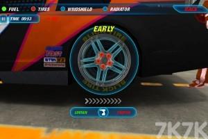 《赛车修理工》游戏画面4