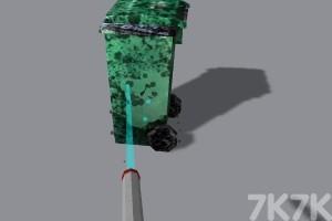 《高压枪大保洁2》游戏画面4