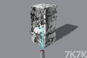 《高压枪大保洁2》游戏画面3