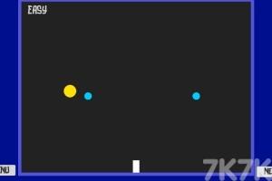《刺破小球》游戏画面3