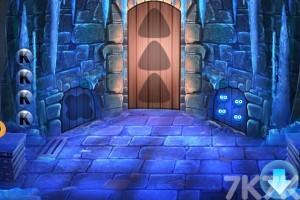 《救援外星朋友》游戏画面4