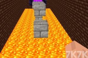 《像素方块的挑战2》游戏画面4