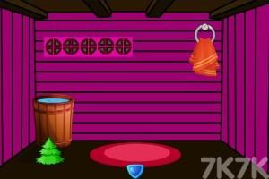 《救援鼠群》游戏画面4