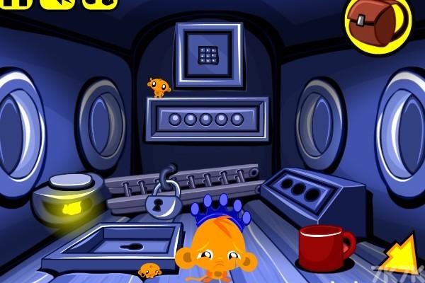 《逗小猴开心系列505》游戏画面4