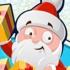 圣诞老人的使命选关版