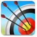 世界射箭锦标赛