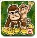 小猴父子歷險記H5