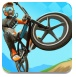 越野自行車大賽