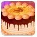 德国榛果蛋糕