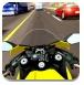 摩托模拟驾驶