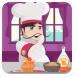 大厨教你做蛋糕