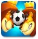 动物足球联赛